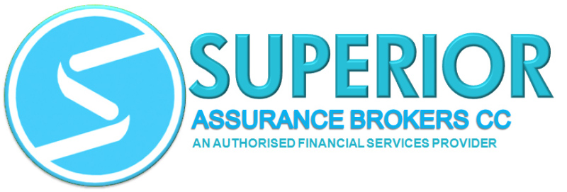 Superior Assurance Brokers